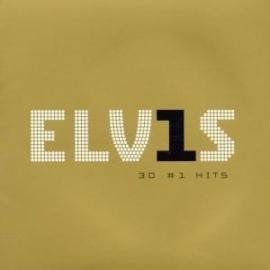 Elvis / 30 #1 hits | CD