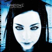 Evanescence - Fallen | LP -Indie- -Coloured vinyl-