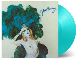 Golden Earring – Moontan | LP -coloured vinyl-