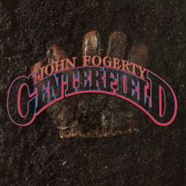 John Fogerty - Centerfield | CD + bonustracks