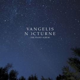Vangelis - Nocturne | CD