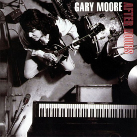 Gary Moore - After hours | LP