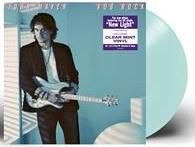John Mayer - Sob Rock | LP -Coloured vinyl-