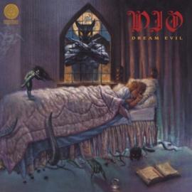 Dio - Dream Evil | LP