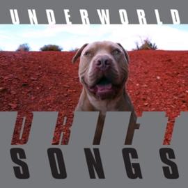 Underworld - Drift Songs | CD