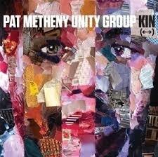 Pat Metheny - Kin  | CD
