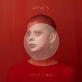 Kovacs - Cheap smell |  CD
