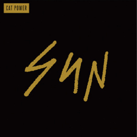 Cat power - Sun  | 2LP+7' deluxe