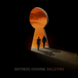 Brothers Osborne - Skeletons | LP