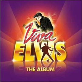 Elvis Presley - Viva Elvis - The Album | LP