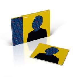 Herbert Gronemeyer - Tumult |  CD -deluxe-