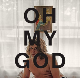 Kevin Morby - Oh my god | CD