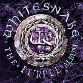 Whitesnake - Purple album | CD