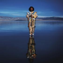 Kamasi Washington - Heaven & earth | 4LP