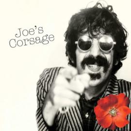 Frank Zappa - Joe's corsage | CD