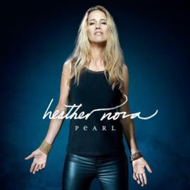 Heather Nova - Pearl |  CD