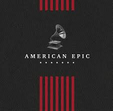 Various - American Epic: The collection | 5CD