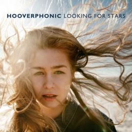 Hooverphonic - Looking for stars  | CD -digi-
