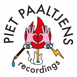 Various - Piet Paaltjens recordings | CD