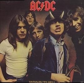 Hard Rock / Heavy Metal