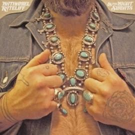 Nathaniel Rateliff & the Night sweats - Same | LP