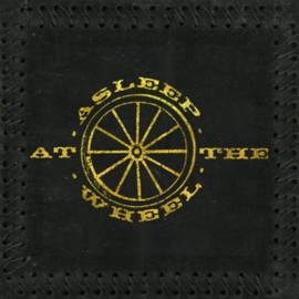 Asleep At The Wheel - Half A Hundred Years | 2LP