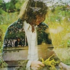 Ryley Walker - Primrose green | CD