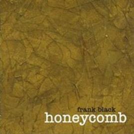 Frank Black - Honeycomb | CD