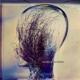 Patrick Watson - Wave   LP  -Coloured vinyl-