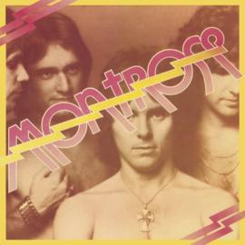 Montrose - Montrose  | 2CD -deluxe-