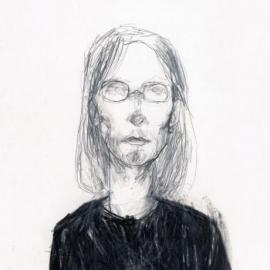 Steven Wilson - Cover version   CD