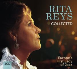 Rita Reys - Collected | 3CD