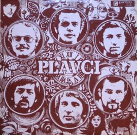Plavci - IV  | 2e hands vinyl LP
