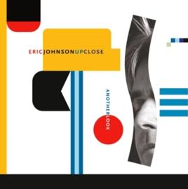 Eric Johnson - Up Close - Another Look     LP