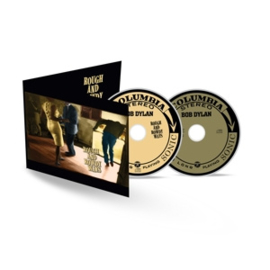 Bob Dylan - Rough and Rowdy Ways | 2CD