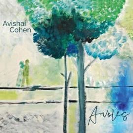 Avishai Cohen - Arvoles |  LP