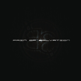 Pain Of Salvation - Be   2LP+CD -Reissue-
