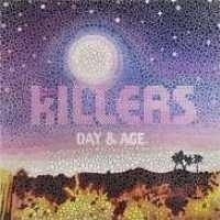 Killers - Day and age | CD
