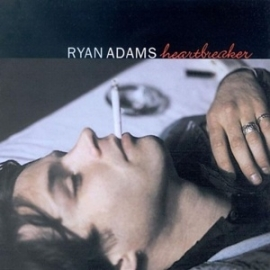 Ryan Adams - Heartbreaker | CD