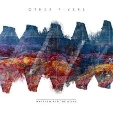 Matthew and the Atlas - Other rivers    CD