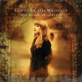 Loreena McKennnitt - The book of secrets | LP