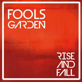Fools garden - Rise and fall | CD