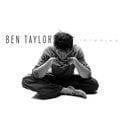 Ben Taylor - Listening | CD