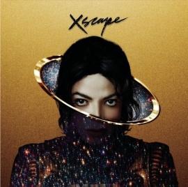 Michael Jackson - Xscape  | CD + Bonus CD ) 'digipack'