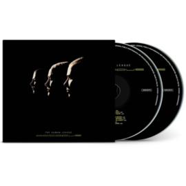 Human League - Octopus | 2CD