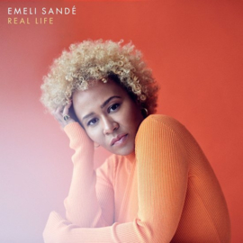 Emeli Sande - Real Life |  CD