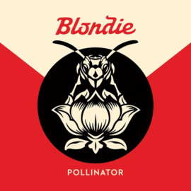 Blondie - Pollinator | CD