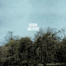 Heron Oblivon - Same | CD