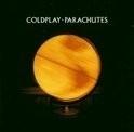 Coldplay - Parachutes | CD