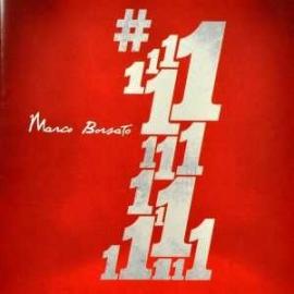 Marco Borsato -  # 1 | CD